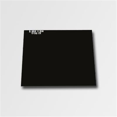 Svářecí sklo 110x90 č.10 k JA5889