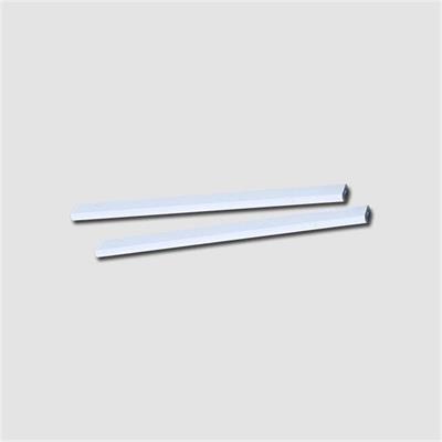 Tužka tesařská bílá 180mm