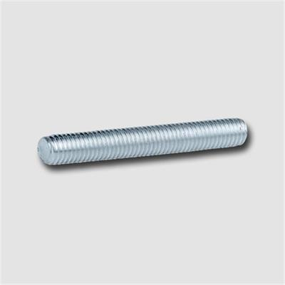 Závitová tyč Zn M5,1M DIN975 (TP 4.8)