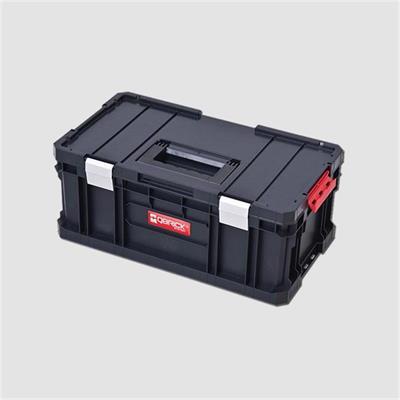 Box plastový 526x307x221mm Qbrick TWO Toolbox