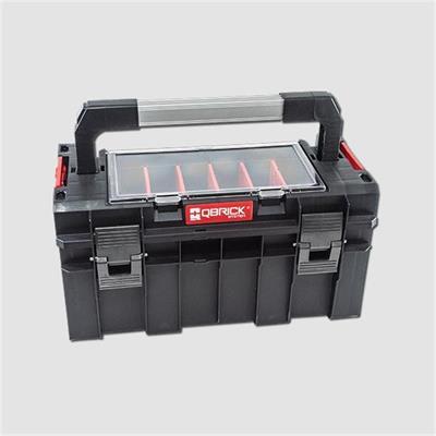 Plastový box Qbrick System PRO 500