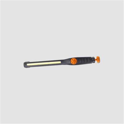 Svítilna prodloužená 10W 3,7V 2600mAh