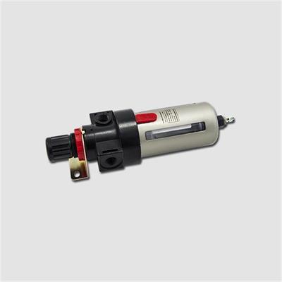Filtr vzduchový s regulátorem LG-05
