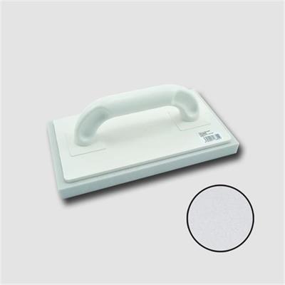 hladítko plastové - duren 250x140x20mm