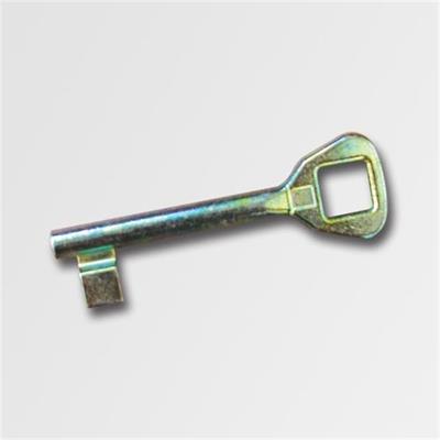 Klíč odlitek 01