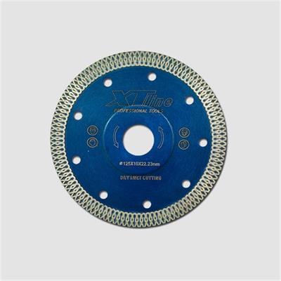 Kotouč diamantový turbo 230x2,0x10x22,23mm