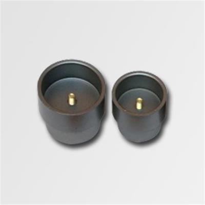 Nástavec pro polyfůzní svářečku 20mm