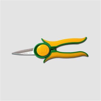 Nůžky zahradnické 165mm TW3171-1 Winland