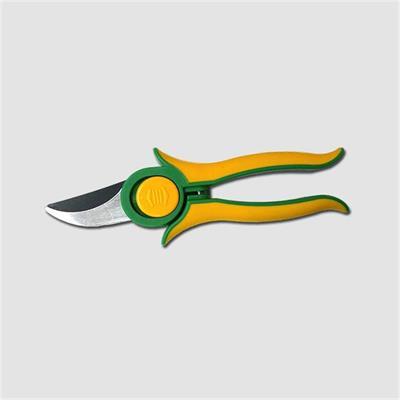 Nůžky zahradnické 205mm TW3171-B Winland