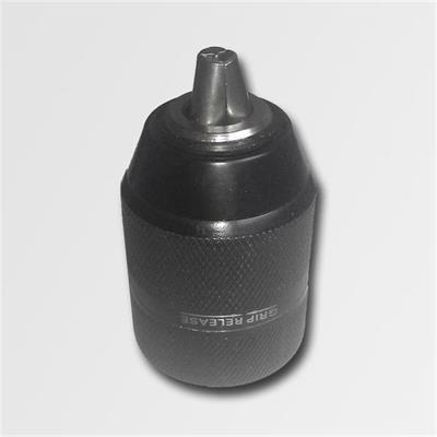 Rychlosklíčidlo kovové závitové 1,5-13,0mm 1/2-20UNF