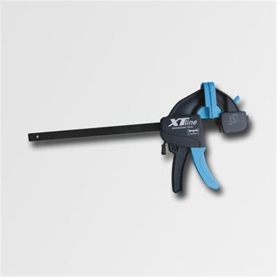Svěrka Quick-Grip 150mm