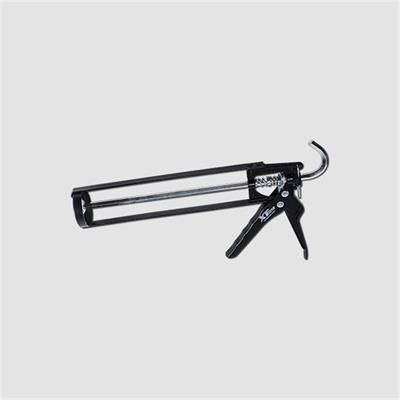Vytlačovací pistole (typ COX)-dripless funkce