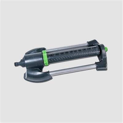 Zavlažovač výkyvný 20 trysek  (SB4609)