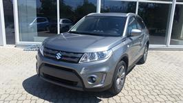 Suzuki Vitara Premium 1,6