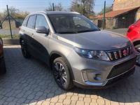 Suzuki Vitara 1,4 Elegance 4x4