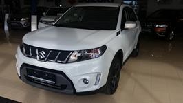 Suzuki Vitara Sport 1,4