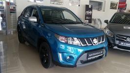 Suzuki Vitara Sport 1,4 4x4 AllGrip