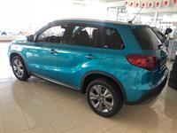 Suzuki nová Vitara 1,4