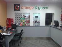 Nábytek pro obchody, lékárny, kadeřnictví či autosalóny