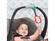Infantino Kroužky spojovací zvířátka 24 ks zelené