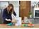 Tommee Tippee Parní vařič a mixér Quick-Cook
