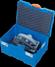 Kotoučová pila NAREX EPK 16 D T-Lock